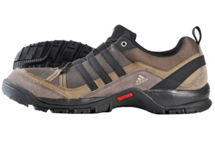 Zapatilla Adidas Outdoor FLINT II V $25.893