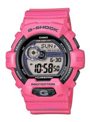 8831f41f2e27 955382 999. reloj g shock paris