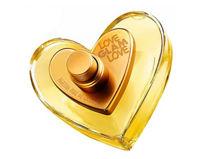 Love Glam Love Agatha Ruiz De La Prada EDT 50 ml $12.990