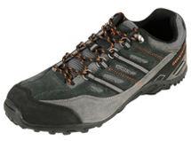Zapato Outdoor Guante $39.990