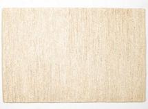 Alfombra Yute Knit 160x230 Attimo $49.990