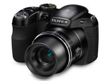 Cámara Digital Fujifilm S2980 HD $79.990