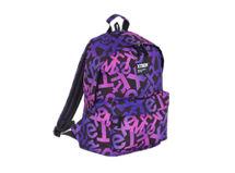 Mochila Joy 720 Purple/Let Xtrem $11.990