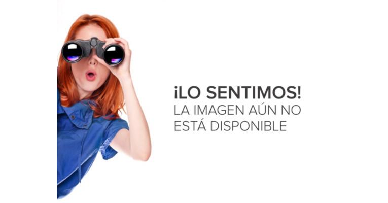 Liq Exclusivo paris.cl; Hasta 70% dcto. Moda