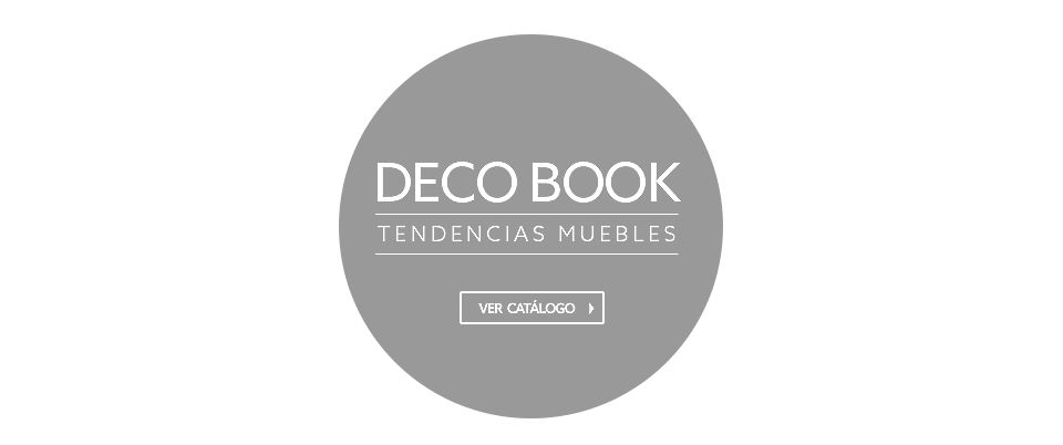 DecoBook Muebles, Tendencias Muebles