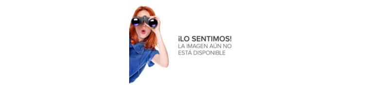 Smartphone Alcatel Hero Claro a $169.990 y Smartphone Own Entel a $89.990