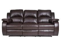 sofá-reclinable-drake-3-cuerpos