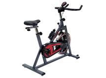 Bicicleta Spinning 3031