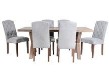 juego-de-comedor-cecilia-6-sillas