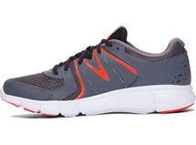 hasta-70-zapatillas-deportivas-(productos-seleccionados)