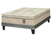 cama-europea-gris-máximo-cobre-2-plazas