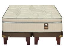 cama-europea-choc-máximo-cobre-súper-king-base-dividida