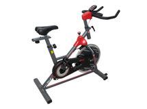 bicicleta-spinning-beat-12