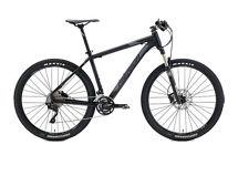 hasta-50-en-bicicletas-mérida