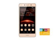 smartphone-y5ii-dorado-claro