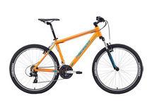bicicleta-mtb-merida-matss-aro-26