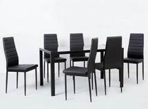 juego-de-comedor-6-sillas-black