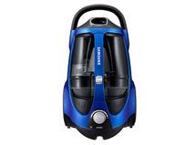 aspiradora-samsung-vcc8850h3b/xzs-2200w-azul