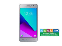 smartphone-j2-prime-silver