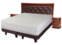cama-europea-majesty-2pl-base-dividida-+-maderas-capitoné+-textil