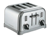 tostador-cuisinart-de-4-ranuras-cpt180e