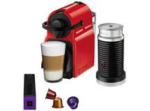 cafetera-nespresso-inissia-red-+-aeroccino-3