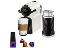 cafetera-nespresso-inissia-white-+-aeroccino-3