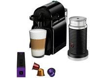 cafetera-nespresso-inissia-black-+-aeroccino-3