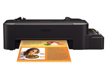 impresora--l120-