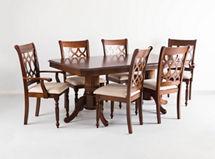 juego-de-comedor-conrad-4-sillas-2-sitiales