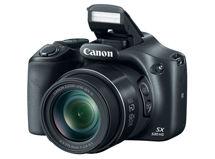 cámara-semiprofesional-canon-powershot-sx530-hs-