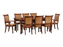 juego-de-comedor-extensible-new-carrera-6-sillas-2-sitiales