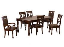 juego-de-comedor-micena-4-sillas-2-sitiales