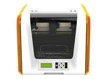 impresora-3d-da-vinci-1.0-junior-