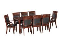 juego-de-comedor-cordobés-6-sillas-2-sitiales
