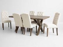 juego-de-comedor-cruzeta-6-sillas