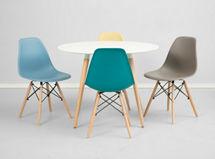 juego-de-comedor-aste-4-sillas