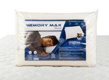 almohada-memory-max-americana-48x68cm
