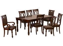 juego-de-comedor-micenas-6-sillas-2-sitiales-cic