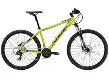 bicicleta-mtb-catalyst-3-aro-275-marco-aluminio