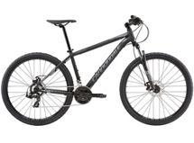 bicicleta-mtb-catalyst-4-aro-275-freno-disco-mecánico