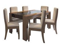 juego-comedor-loren-6-sillas