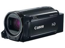 cámara-de-video-canon-vixia-hf-r700
