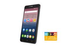 smartphone-pixi-4-6-entel