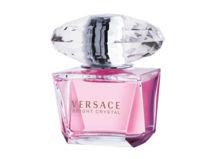 Hasta 60% en perfumería y belleza (productos seleccionados)