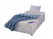 set-cama-americana-spring-iii-textil-1-plaza