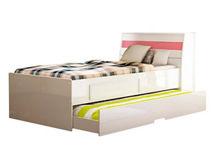 cama-nido-teen-+-cajones-1-plaza