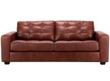 sofá-edición-limitada-dalí-3-cuerpos-cuero