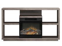 mueble-rack-chimenea-eléctrica-kendal-reg23rc