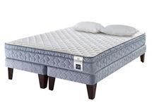 cama-europea-esscence-5-2pl-base-dividida-+-almohadas